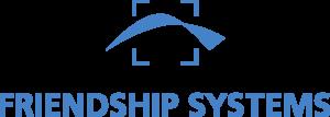 Logo Friendship Systems